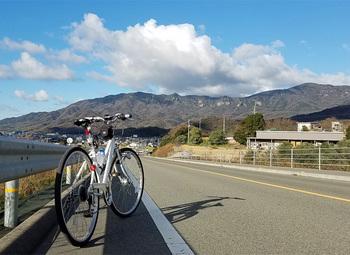 小豆島10_40.jpg