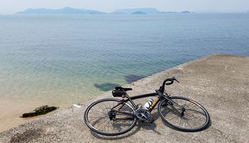 小豆島17.6.16_7_40.jpg