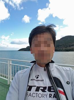 小豆島20_40.jpg