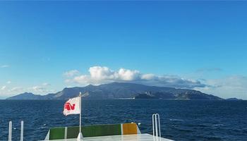 小豆島5_40.jpg