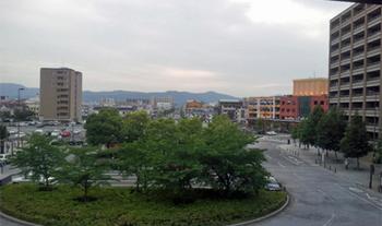 嵯峨野線3_50.jpg