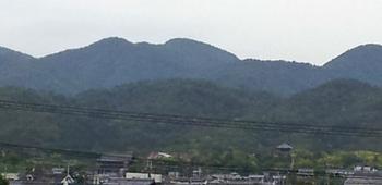 嵯峨野線5.jpg