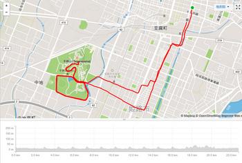 手柄山公園2016.10.12_1.jpg