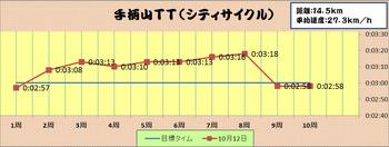 手柄山公園2016.10.12_5.jpg