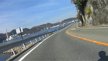 日生牡蠣おこライド12_40.jpg