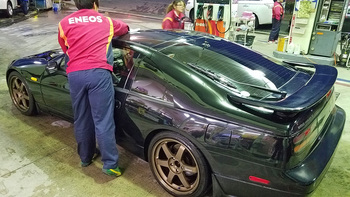 洗車(Z32)1_40.jpg