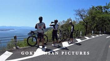 琵琶湖(北湖)一周おっさんポタリング10_40.jpg