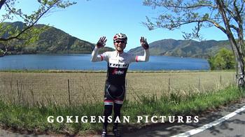 琵琶湖(北湖)一周おっさんポタリング2_40.jpg