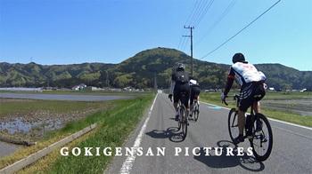 琵琶湖(北湖)一周おっさんポタリング7_40.jpg