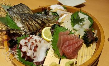魚民2_40.jpg