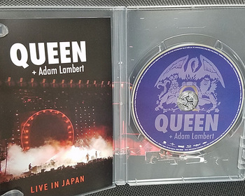 QUEEN+Adam Lambet.jpg